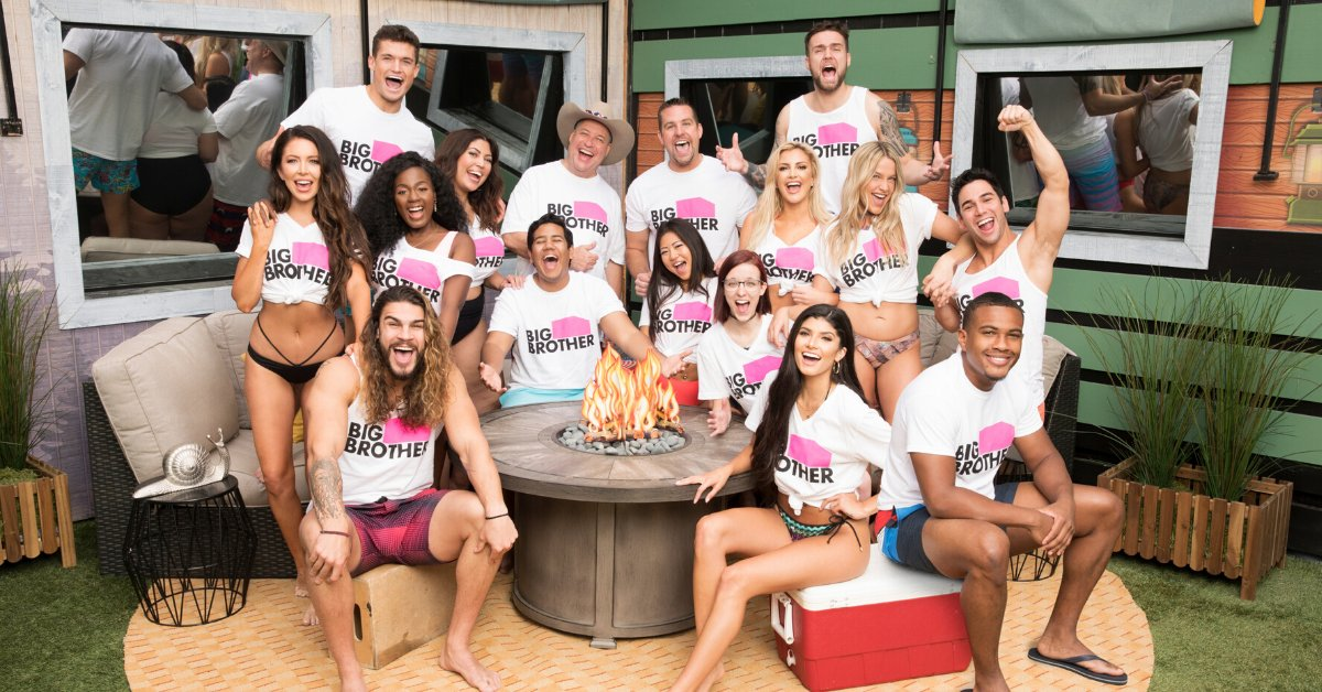 Did Kat fulfill her dream and become an influencer? Is Jackson and Holly's showmance surviving the real world? Here's where the #BB21 HGs are today:  http:// bit.ly/2PwTHDV    <br>http://pic.twitter.com/zWkYBaTxuI