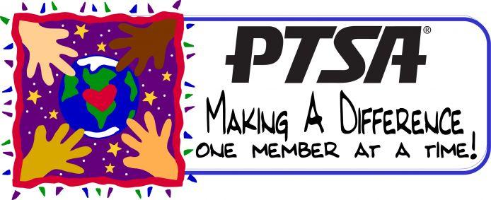 Our December PTSA meeting is tonight - celebrate Reflections Awards, help write thank you notes, visit the Book Fair, bring donations of gift cards, toys, food or coats! <a target='_blank' href='http://twitter.com/DHMiddleAPS'>@DHMiddleAPS</a> <a target='_blank' href='http://twitter.com/DHMSLib'>@DHMSLib</a> <a target='_blank' href='http://search.twitter.com/search?q=DHMSbelongandbecome'><a target='_blank' href='https://twitter.com/hashtag/DHMSbelongandbecome?src=hash'>#DHMSbelongandbecome</a></a> <a target='_blank' href='https://t.co/gDrBKl6WtY'>https://t.co/gDrBKl6WtY</a>
