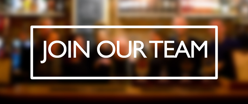 test Twitter Media - We're looking for an experienced Project Manager to join our dynamic team in Chiang Mai, Thailand. Job description and more details here:  https://t.co/f8xUfTcG0o  #thailand #chiangmai #projectmanager https://t.co/4uJijYUI2g https://t.co/ianGSqFxnK