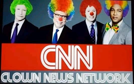 Turn off your TV it's all #FakeNews  #cnnespañol #FakeNewsMedia<br>http://pic.twitter.com/AJY4LVIJXB