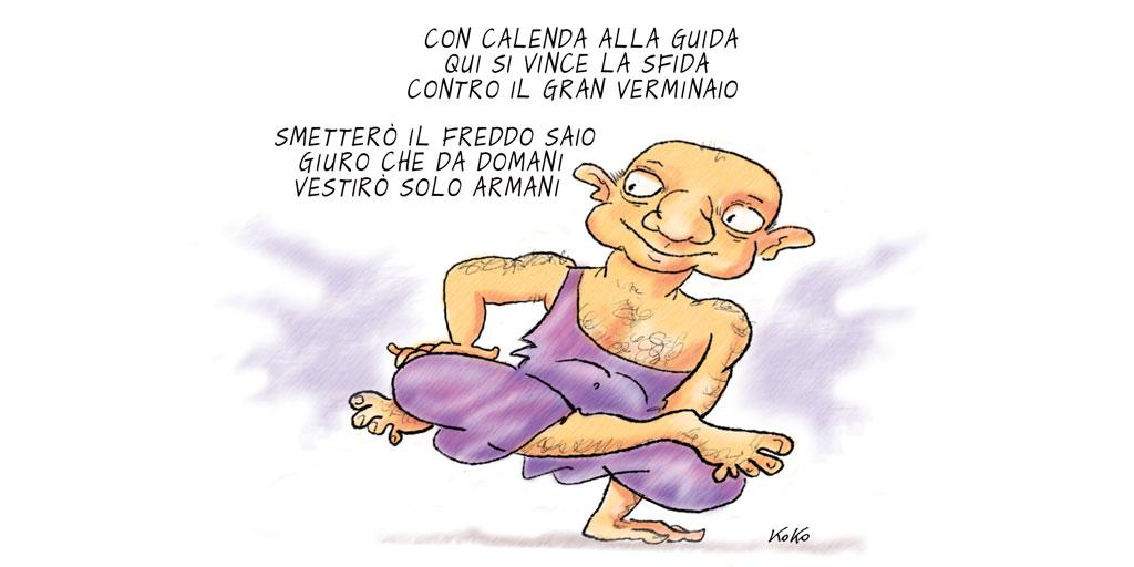 #checifaccioqui