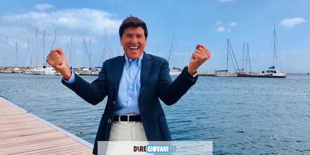 #GianniMorandi
