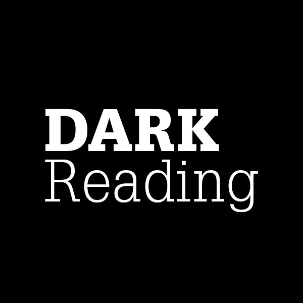 VPN Flaw Allows Criminal Access to Everything on Victims' Computers http://twib.in/l/bgodb9egoA8d via @DarkReading #cybersecurity #infosec