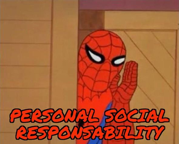 #socialcom19