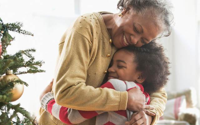 Taking time to connect with loved ones is what the holidays are all about! Whether it's with a small token of appreciation or an elaborate gift, our Connection Collection will help let them know you're thinking of them this holiday season: