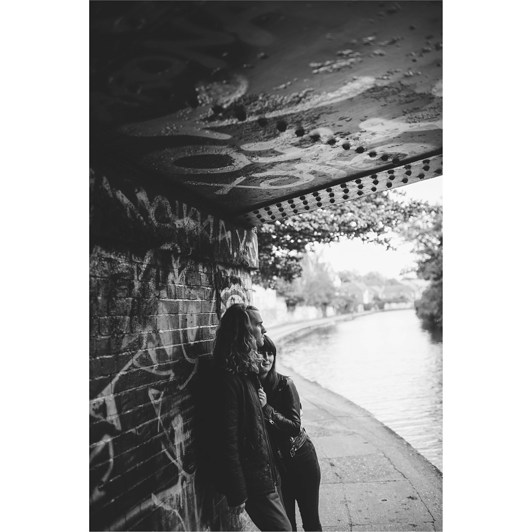 Elise and Evan's east London #engagementshoot is live on the blog now! http://alexdimos.com/east-london-couple-photography-engagement/… -  - http://alexdimos.com -  - #eastlondon #london #londoncoupleshoot #londoncouple #photography #prewedding #coupleshoot #coupleportrait #alexdimosphotographypic.twitter.com/uwzyXjUX6A