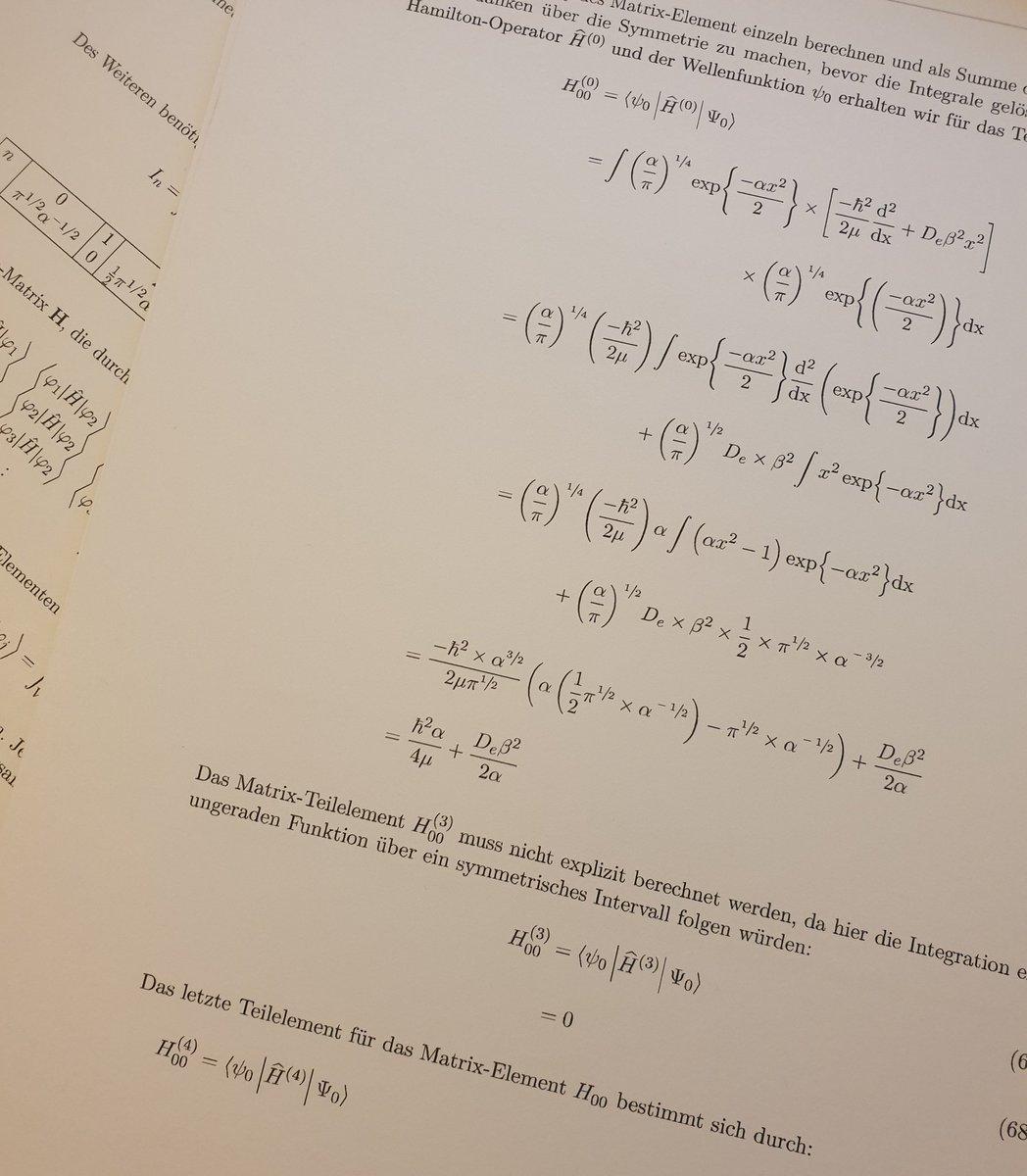Schrödingers katze einfache erklärung