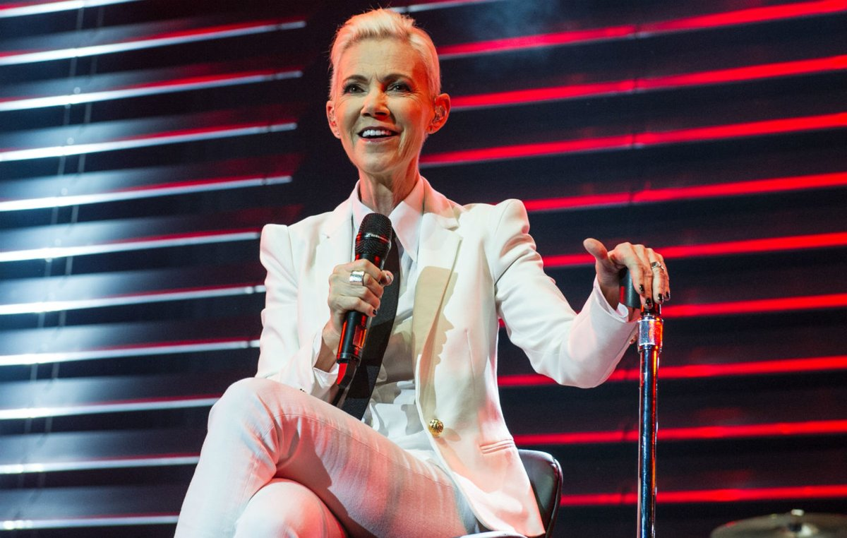 Tributes from Boy George and others pour in for Roxette singer Marie Fredriksson nme.com/news/music/rox…
