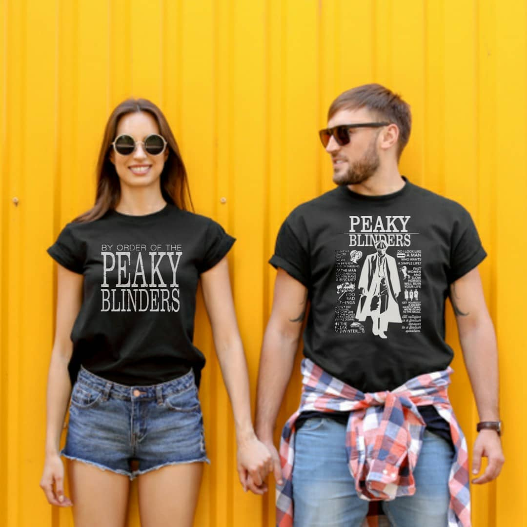 refreshing range of amazing unisex t-shirts by COEXIST premium quality material and trendy designs  #peakyblinders #thecoexiststore #coexist #tshirt  #sale  #offer #tvshow #tommyshelby #peakyblindersquotes #latestfashion #officalmerchandise  #tees #cotton #whitepic.twitter.com/noWWcWUC7x