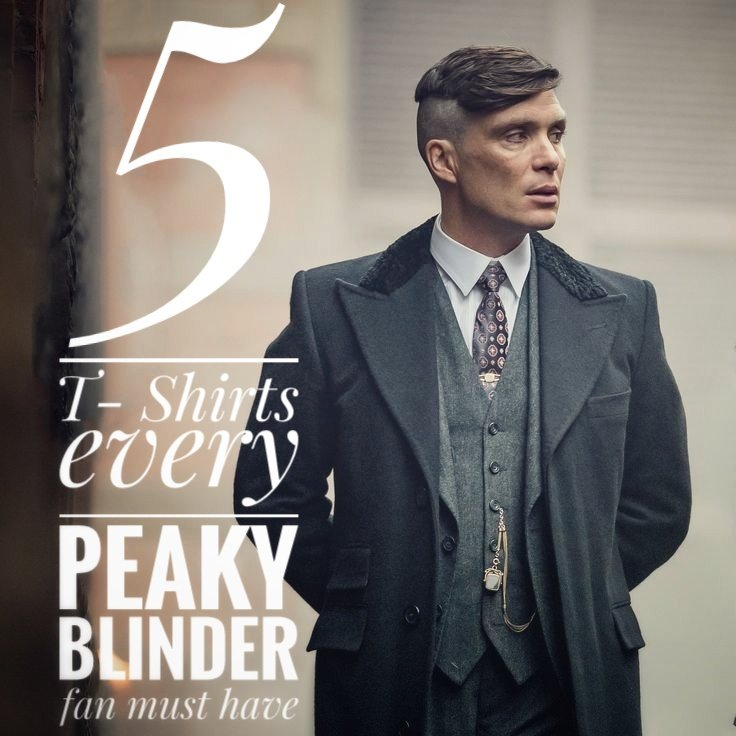 refreshing range of amazing unisex t-shirts by COEXIST premium quality material and trendy designs  #peakyblinders #thecoexiststore #coexist #tshirt  #sale  #offer #tvshow #tommyshelby #peakyblindersquotes #latestfashion #officalmerchandise  #tees #cotton #whitepic.twitter.com/r6EQHakDrP