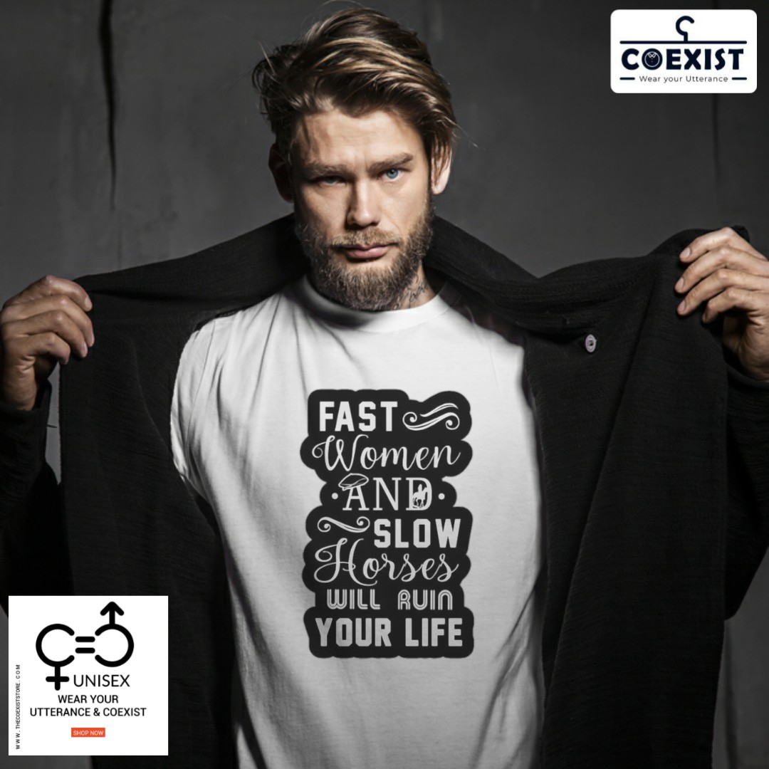 refreshing range of amazing unisex t-shirts by COEXIST premium quality material and trendy designs  #peakyblinders #thecoexiststore #coexist #tshirt  #sale  #offer #tvshow #tommyshelby #peakyblindersquotes #latestfashion #officalmerchandise  #tees #cotton #whitepic.twitter.com/QSrNDa0Vpx