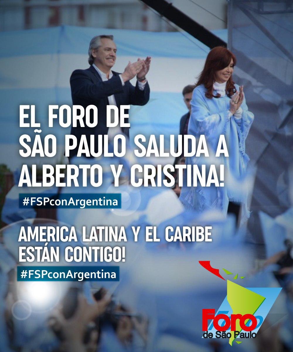 Venezuela - Noticias Internacionales - Página 34 ELcjZQTXkAAkW_P