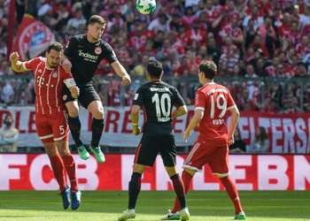 China fußball liga tabelle