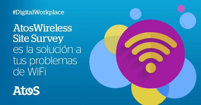 👉¿Sabías que contamos con una solución dedicada a garantizar un adecuado ancho de banda...