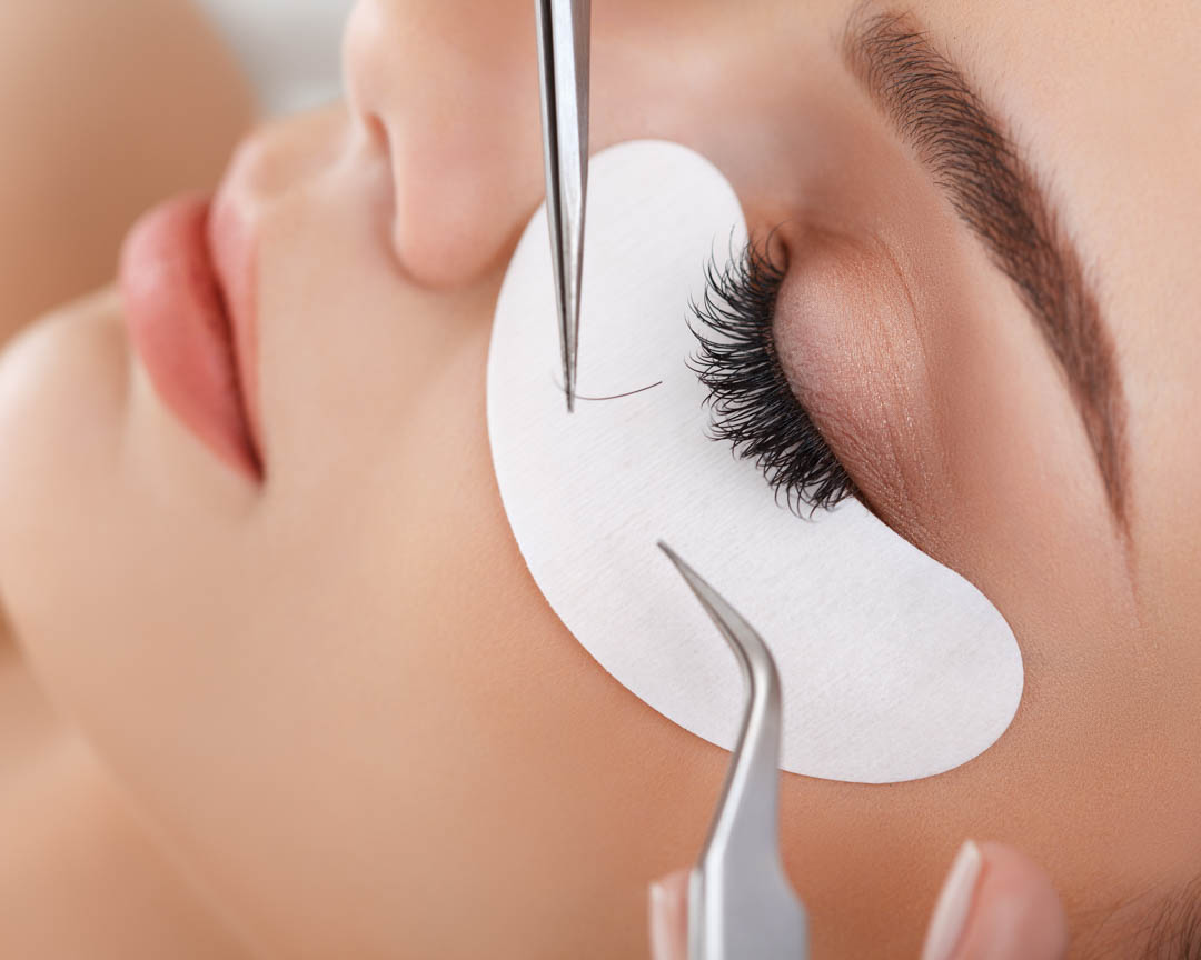 It's #important to be #proud of the services that you provide. At #Heena'sThreadingSkinCareSpa, we supply only the best #DaySpa services. Give Us A Call at # (954) 800-2534 today! #EyelashTinting #EyebrowThreading #Microneedling #CoralSprings33071 http://bit.ly/2U6iIXg