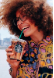 Major brewing houses obtain coffee from predominantly black populations like Brazil, Ethiopia, and Uganda. Because of the substantial share, black people have in the coffee market minorities should enter into this booming business.   #CultureBanx #Starbucks #BlackEntrepreneurship pic.twitter.com/2th25b1JLs