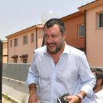 Image for the Tweet beginning: Fondi #Lega, indagato assessore lombardo