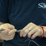 Image for the Tweet beginning: Safilo, nel nuovo piano industriale