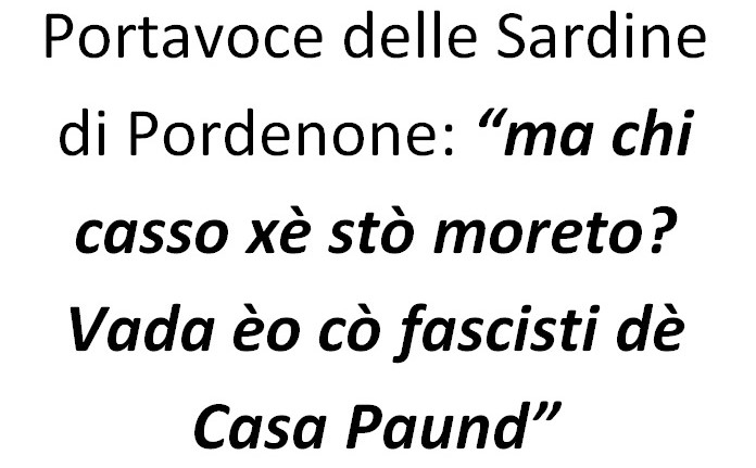 #casapound