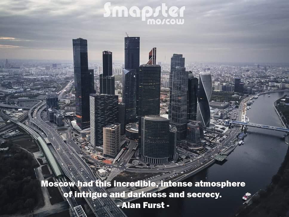#travel #Moscow #city #worlddiabetesday #Russia. #moscowmule #moscowcity #moscowgirl #moscowrussia #moscowmodel #moscowphotographer #russiangirl🇷🇺 #russiangirlsgram #russiaphoto #traveltomoscow #traveltorussia #smapster #smapstermoscow #smapsterrussia #travelphotography