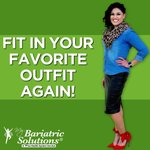 Image for the Tweet beginning: Fit into your favorite outfit