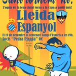 Image for the Tweet beginning: 🔝 Que torna la #CopaDelRey