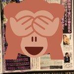 chappydesuyo1のサムネイル画像