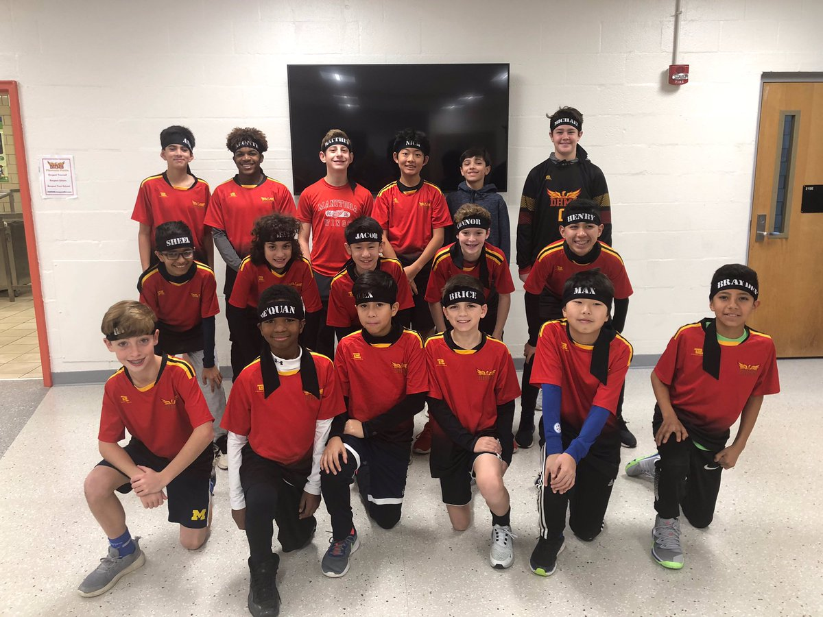<a target='_blank' href='http://twitter.com/DHMiddleAPS'>@DHMiddleAPS</a> Boys Soccer Team had a tough season but they worked hard!  Lots of lessons learned!  <a target='_blank' href='http://search.twitter.com/search?q=phoenixrising2020'><a target='_blank' href='https://twitter.com/hashtag/phoenixrising2020?src=hash'>#phoenixrising2020</a></a> <a target='_blank' href='https://t.co/K9lpX0PyJb'>https://t.co/K9lpX0PyJb</a>