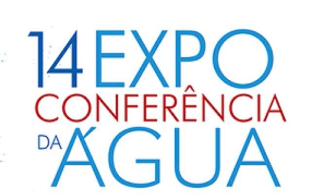 A Expo Conferência da Água é um evento de referência, incontornável para todos os agentes do setor da água.   https://t.co/EMJCFEhXCn https://t.co/bE8...