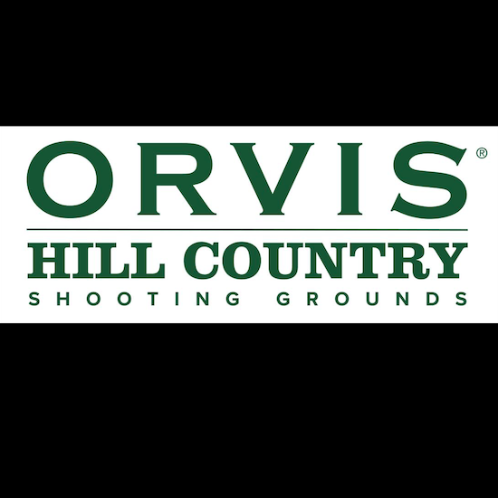 Want to upgrade your hearing protection? Head over to Orvis Hill Country Shooting Grounds at 519 Gladhill Road Fairfield, PA to get fitted for a pair of ESP's. Call 717-253-9665 for details.  #huntinggear #shootinggear #forhunters #earprotection #hearingprotection #pennsylvania<br>http://pic.twitter.com/lDTQSMGAyx