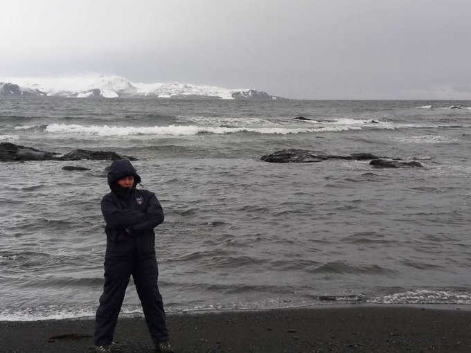 Extraña desaparición de avión Hércules de la FACH que se dirigía a la Antartida ELdXvowWoAIvg2F?format=jpg&name=small