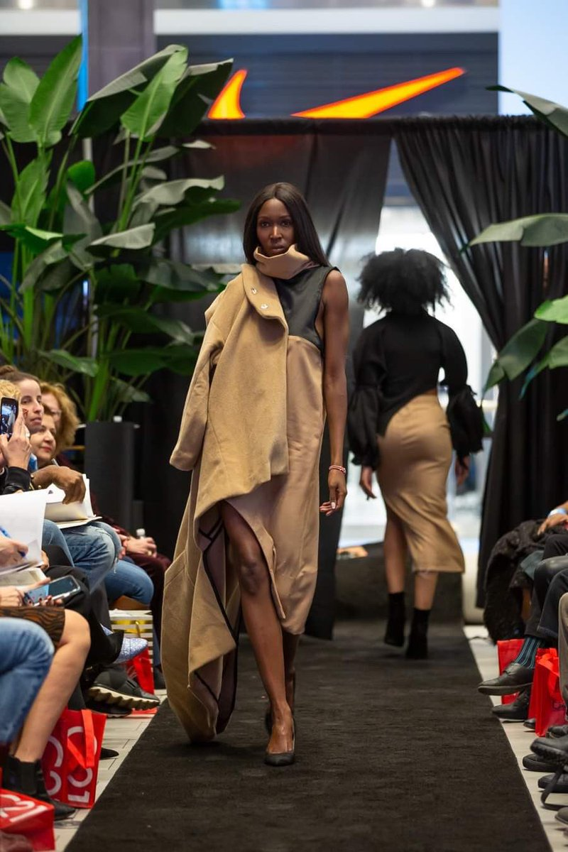Moore College Of Art Design On Twitter Shout Out To Our Judges Laura Oliver Of Century 21 Stores And Kevin Parker Of Philly Fashion Week Event Sponsors Fashiondistphl And Century21stores And Event