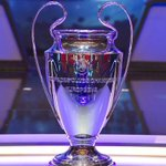 Image for the Tweet beginning: Calcio, la Champions league sarà