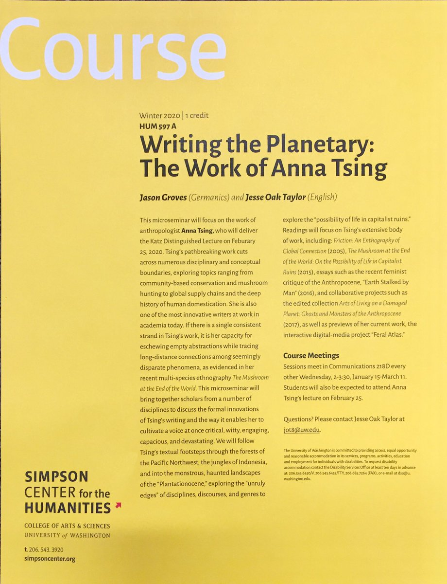 Latex thebibliography order book part