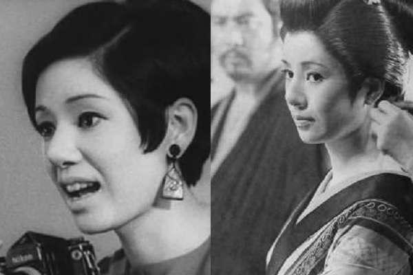 眞由美 小川 鬱病、パニック障害、自殺未遂……。大女優にして母親である小川真由美との40年戦争を娘・小川雅代が初告白