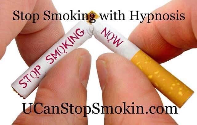 Stop Smoking with Hypnosis!  Call MaryBeth Lodge at 513-260-9061 for an appointment.  #stopsmoking #quitsmoking #hypnosis #hearthealth #lungdisease #lungcancer #daytonohio #hypnosisohio #cincinnatiohio #lunghealth #nonsmoker #smoker #lifestylechange #smokingcessation