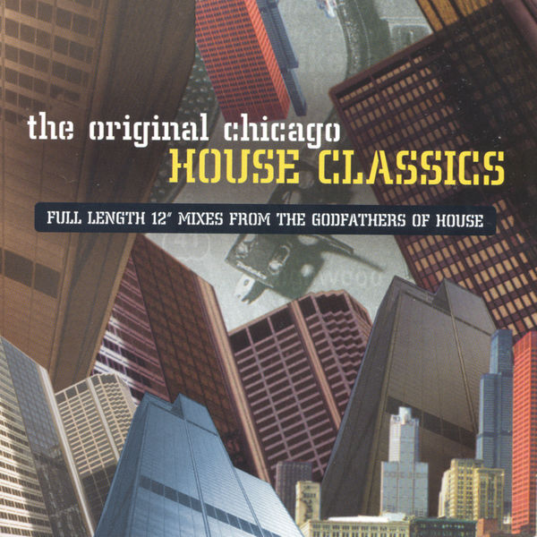 Now Playing:  Promised Land - Joe Smooth  Listen Live: https://t.co/819vB4p34b https://t.co/1nl1VDHBag
