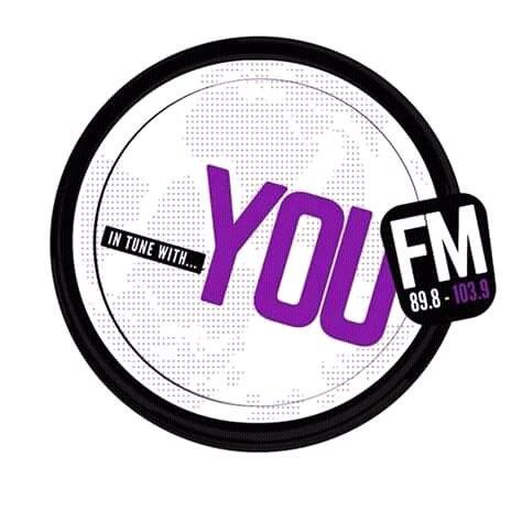 #You &TheBoys making my morning @Cashonradio  @YOUFM898  #FillUpRoyalBafokengStadium  Areyeng phokeng