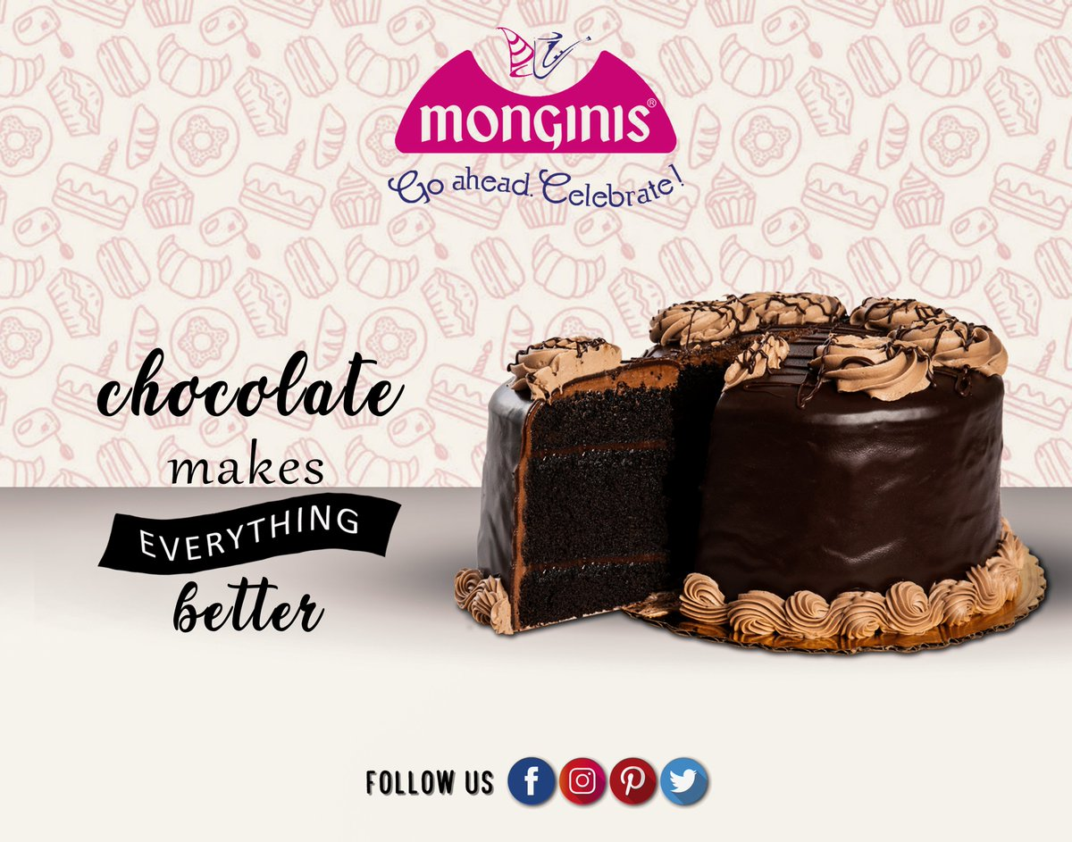 Are you searching for something to make your #day  more specialized🎂