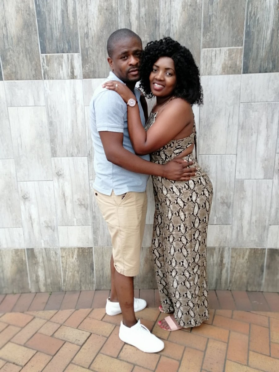 #im  in love #my  friend #my  wife #my  everything
