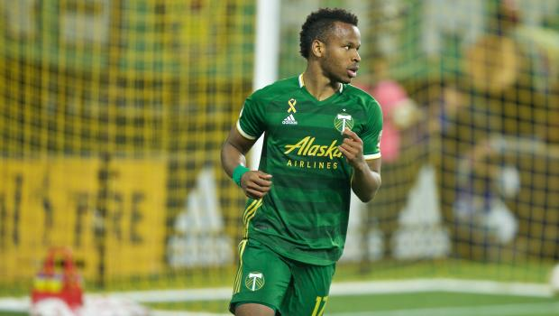 Timbers forward Jeremy Ebobisse undergoes minor procedure to repair meni... #GoTimbers  https://fanly.link/f4475a21e9