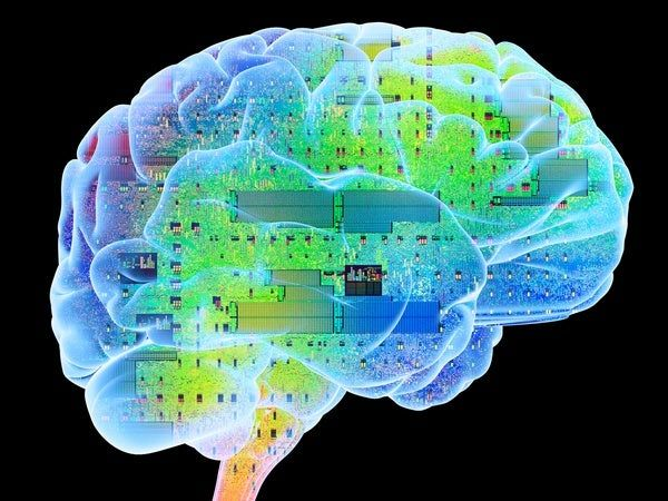 test Twitter Media - Good read  Don't Panic about #AI   https://t.co/TehFpZGOkg #fintech #ArtificialIntelligence #MachineLearning #DeepLearning @LordJohnBrowne @sciam @psb_dc @KMcDSAP @sallyeaves @ahier @HaroldSinnott @Thomas_Harrer @jblefevre60 @Ronald_vanLoon @YuHelenYu @terence_mills @BernardMarr https://t.co/Xmky596ZvO