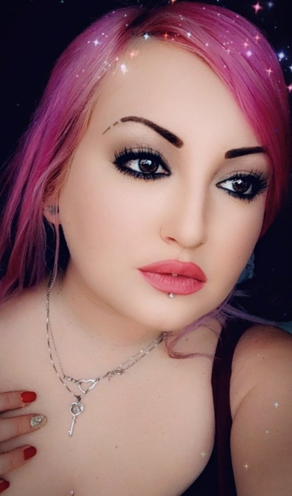 I'm going to hit 1K this week   Why?  Because Goddess said so, duh.  -Findom Femdom Fetish Queen #LawofAttraction- <br>http://pic.twitter.com/nqjlJ1Jv61
