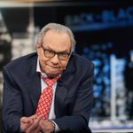 Image for the Tweet beginning: TONIGHT: @TheLewisBlack has had enough