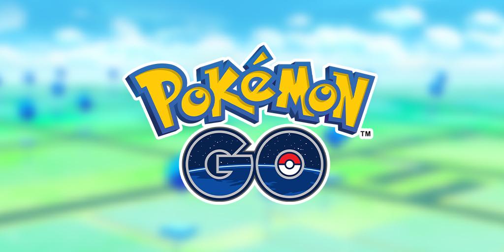 test ツイッターメディア - 『ポケモンGO』-「GOロケット団のスペシャルリサーチ」や「Pokémon GO ホリデー」「レイドウィークエンド」などが開催!12月はイベント満載 https://t.co/KMxh53mjAc #ポケモンGO https://t.co/6EPpkD71Rl