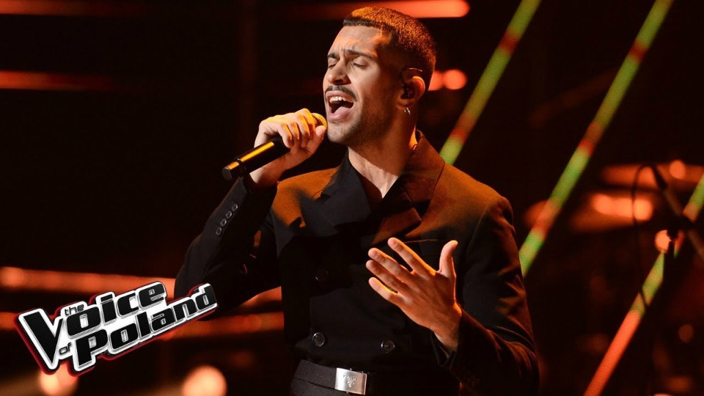 🇮🇹 Watch Mahmood performing at The Voice of Poland - #eurovision #oikotimes #melfest #umk #DestinationEurovision #eestilaul #srfesc #eurovisiongr #openup
