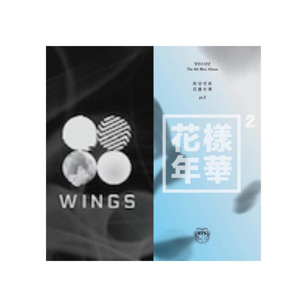 【#JINDay】Awake x Butterfly 【WINGS x 화양연화 pt. 2】 (cover) by 하늘  https://youtu.be/MtiFgywcgHA  ( @BTS_twt @bts_bighit ) #HappyJinDay #JINDay #TonightAndAlwaysWithJin #OurFlowerofDecember #SilverVoiceJin #VocalKingSeokjin #TonightYoureOurStar #JinOurHappiness