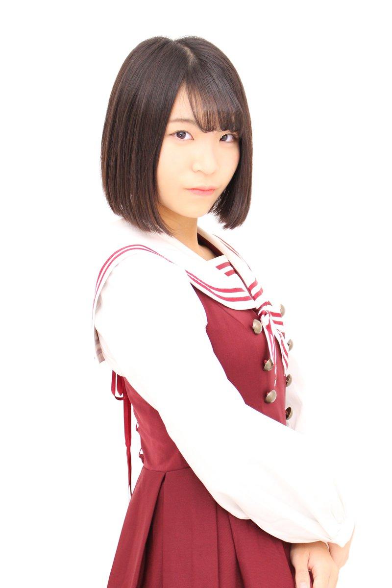 弊社所属タレント「桜絵里花」がドリームプロジェクトを卒業致します。
