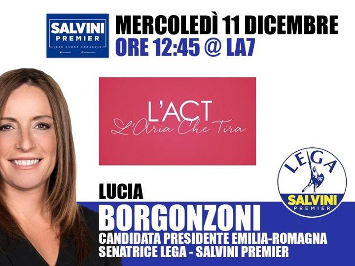 #lariachetira