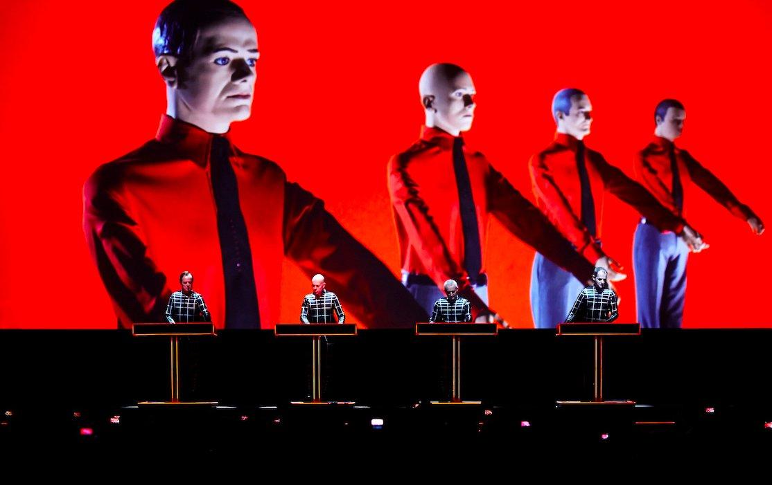 Kraftwerk 3D, nuevos cabezas de cartel del @WARMupfestival https://www.binaural.es/noticias/kraftwerk-3d-nuevo-cabeza-de-cartel-del-warm-up-estrella-de-levante-2020/…
